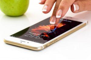 Beim Smartphone mit HTC Dual Sim müssen Sie folgendes beachten