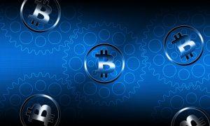 Plattform Bitcoin Code in Russland nutzen